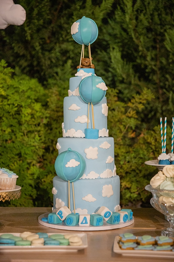 beautiful-boy-baptism-decoration-ideas-theme-air-balloon_03x
