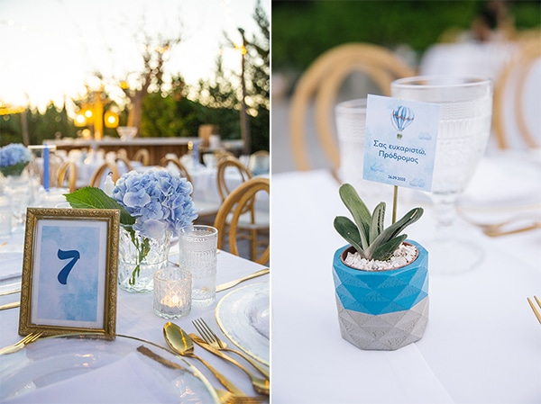 beautiful-boy-baptism-decoration-ideas-theme-air-balloon_05A