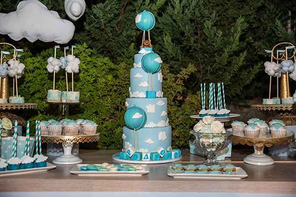 beautiful-boy-baptism-decoration-ideas-theme-air-balloon_06
