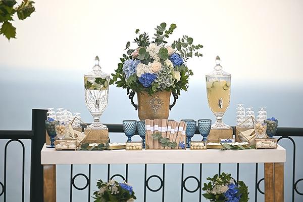 beautiful-decoration-ideas-romantic-wedding_01