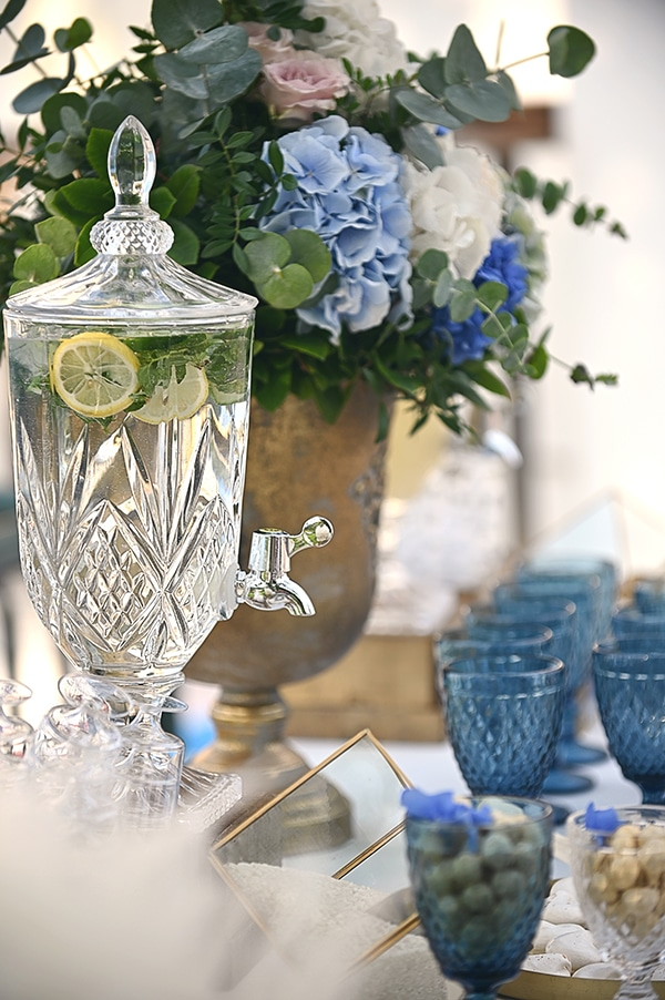 beautiful-decoration-ideas-romantic-wedding_01x