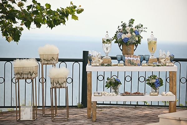 beautiful-decoration-ideas-romantic-wedding_02