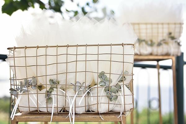 beautiful-decoration-ideas-romantic-wedding_03