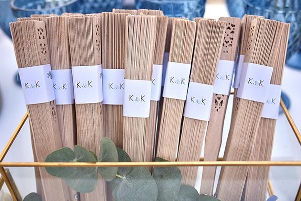 beautiful-decoration-ideas-romantic-wedding_03x
