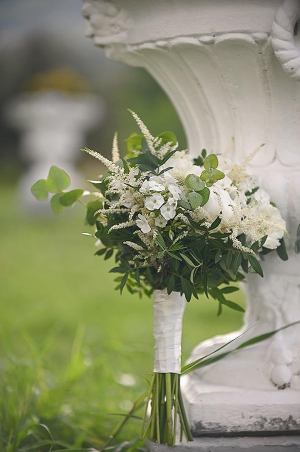 beautiful-decoration-ideas-romantic-wedding_04