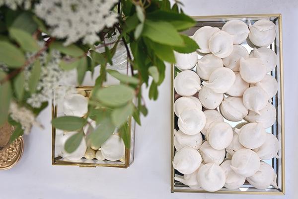 beautiful-decoration-ideas-romantic-wedding_04x