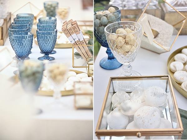 beautiful-decoration-ideas-romantic-wedding_05A