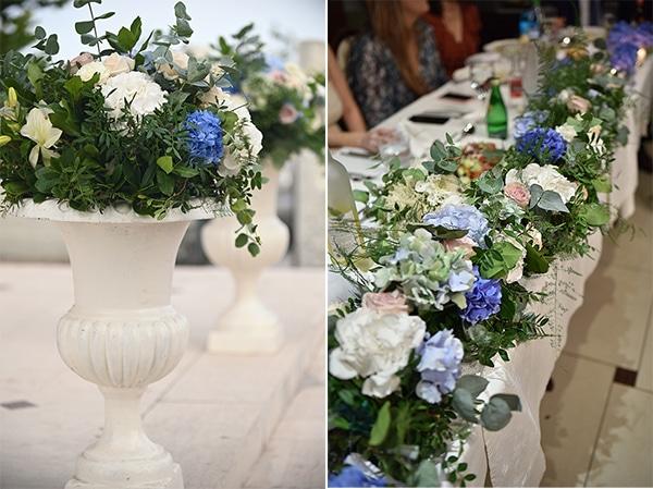 beautiful-decoration-ideas-romantic-wedding_07A