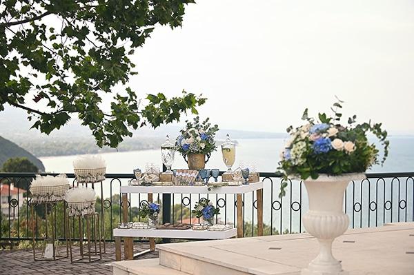 beautiful-decoration-ideas-romantic-wedding_07x
