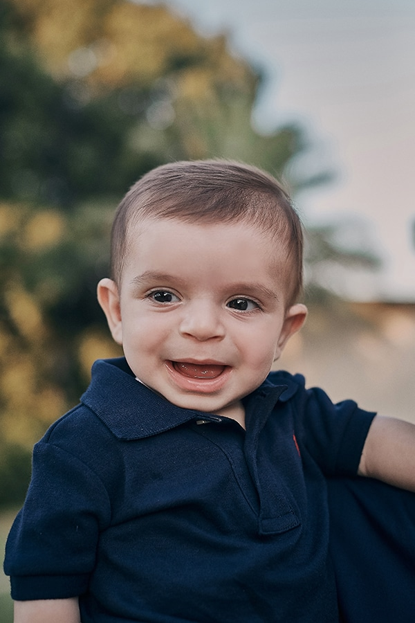 beautiful-fall-boy-baptism-nicosia-navy-blue-white-color_01x