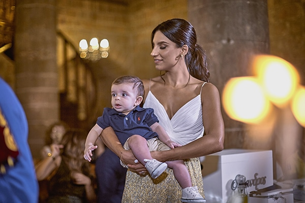 beautiful-fall-boy-baptism-nicosia-navy-blue-white-color_04