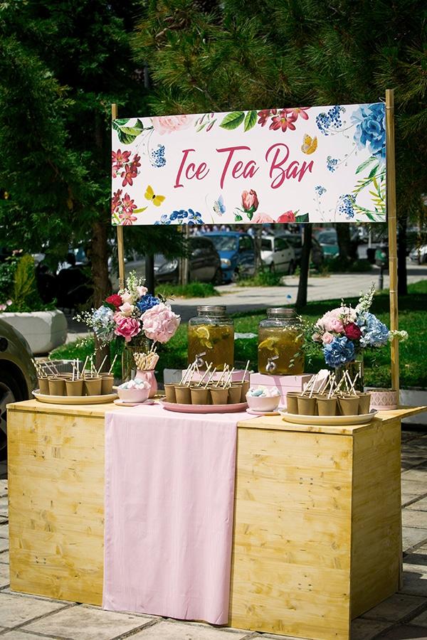 beautiful-spring-decoration-ideas-girls-baptism_01x