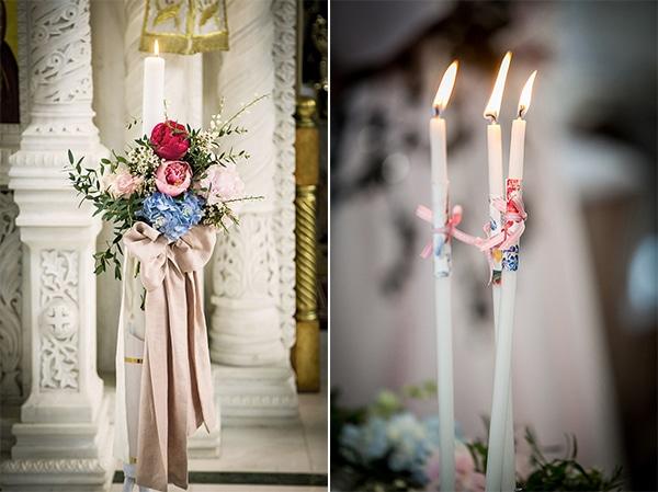 beautiful-spring-decoration-ideas-girls-baptism_03A