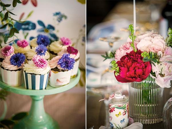 beautiful-spring-decoration-ideas-girls-baptism_04A