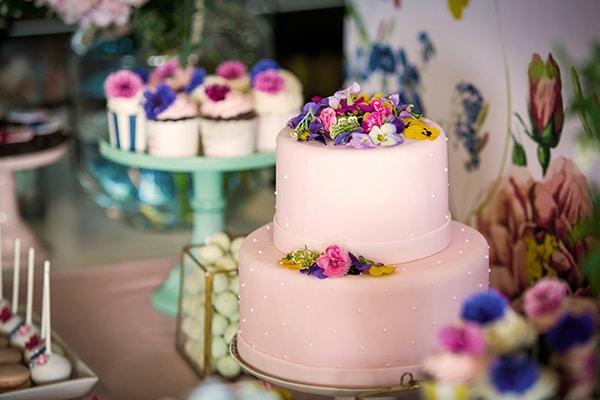 beautiful-spring-decoration-ideas-girls-baptism_04x