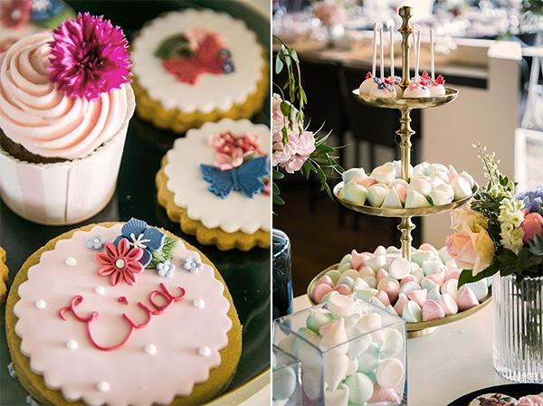 beautiful-spring-decoration-ideas-girls-baptism_05A