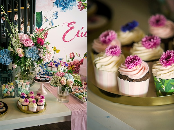 beautiful-spring-decoration-ideas-girls-baptism_06A
