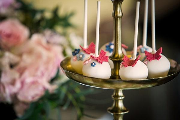 beautiful-spring-decoration-ideas-girls-baptism_06x