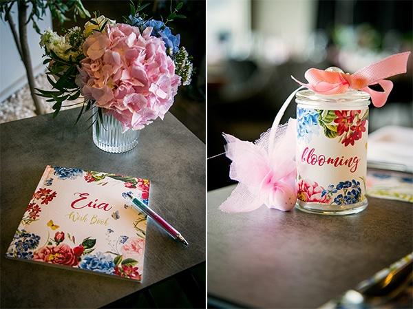 beautiful-spring-decoration-ideas-girls-baptism_10A