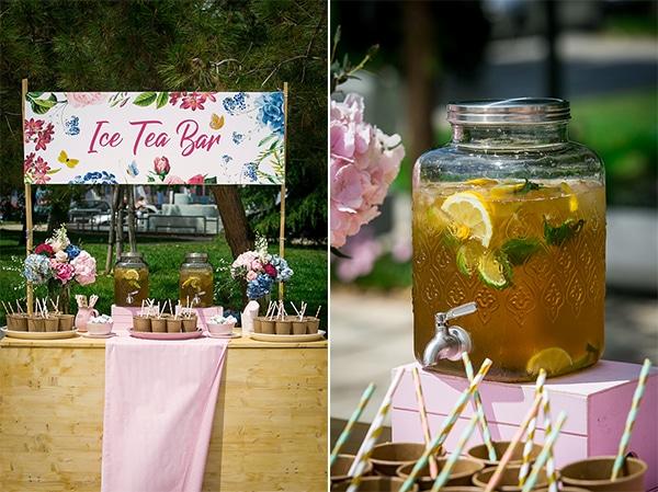 beautiful-spring-decoration-ideas-girls-baptism_13A