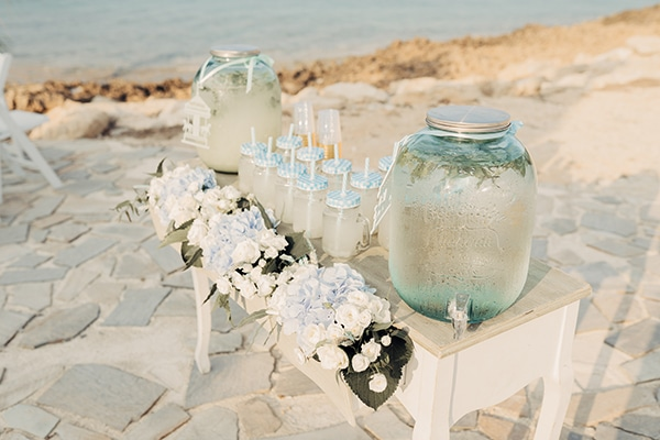 beautiful-summer-twin-boys-baptism-protaras-theme-luna-park_05x