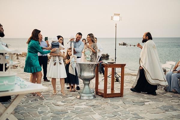 beautiful-summer-twin-boys-baptism-protaras-theme-luna-park_14x