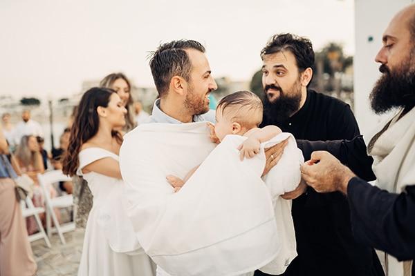 beautiful-summer-twin-boys-baptism-protaras-theme-luna-park_17