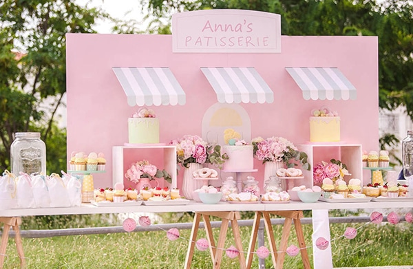 beautiful-sweet-girl-baptism-ideas-theme-french-patisserie_01