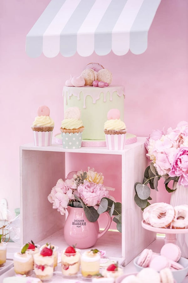 beautiful-sweet-girl-baptism-ideas-theme-french-patisserie_01x