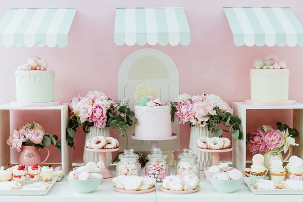 beautiful-sweet-girl-baptism-ideas-theme-french-patisserie_02