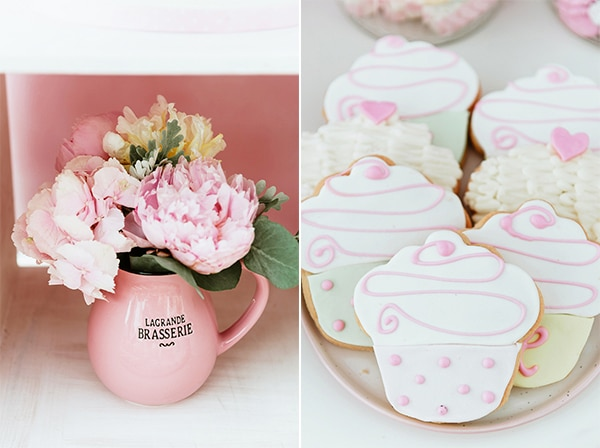beautiful-sweet-girl-baptism-ideas-theme-french-patisserie_03A