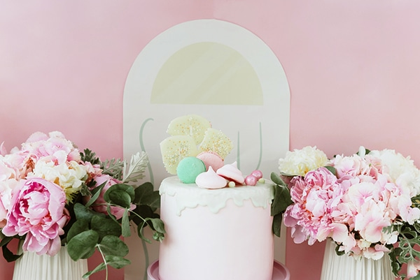 beautiful-sweet-girl-baptism-ideas-theme-french-patisserie_03x