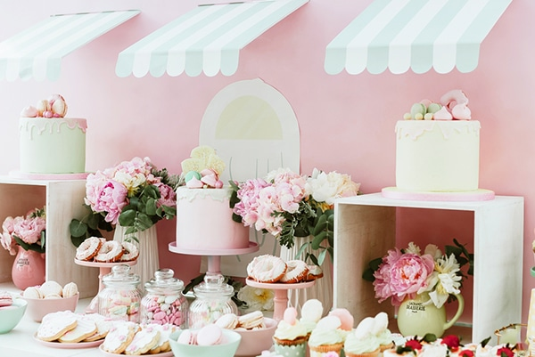 beautiful-sweet-girl-baptism-ideas-theme-french-patisserie_04