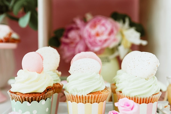 beautiful-sweet-girl-baptism-ideas-theme-french-patisserie_04x