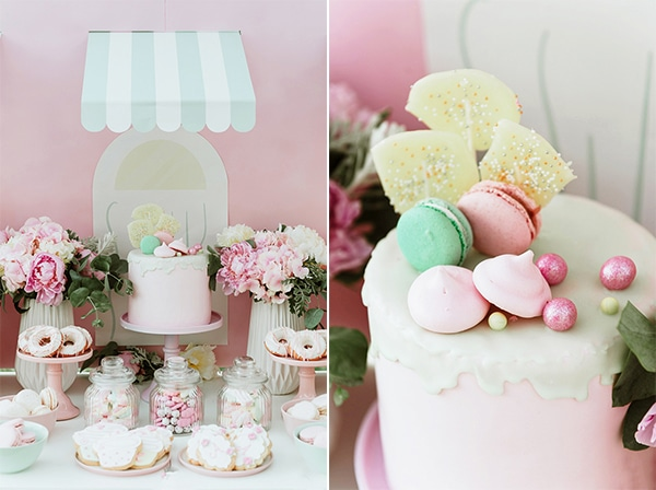 beautiful-sweet-girl-baptism-ideas-theme-french-patisserie_06A