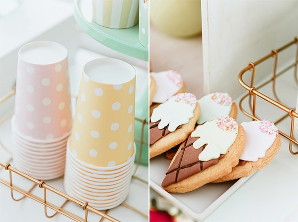 beautiful-sweet-girl-baptism-ideas-theme-french-patisserie_08A