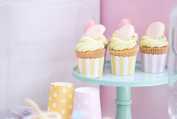 beautiful-sweet-girl-baptism-ideas-theme-french-patisserie_09