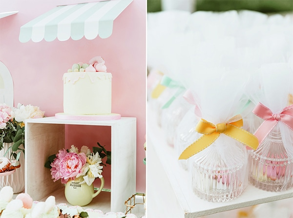 beautiful-sweet-girl-baptism-ideas-theme-french-patisserie_09A