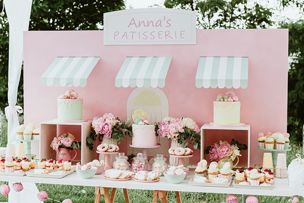 beautiful-sweet-girl-baptism-ideas-theme-french-patisserie_13