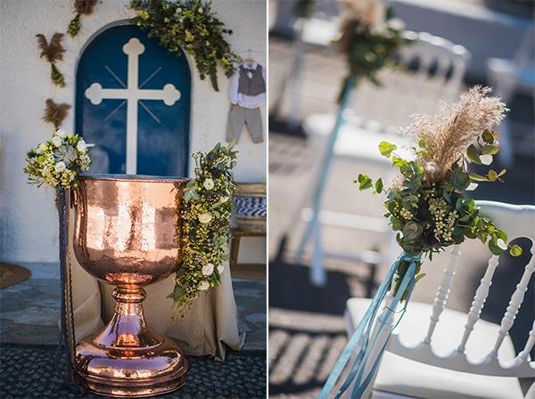 bohemian-fall-baptism-pampas-grass-dried-flowers_04A