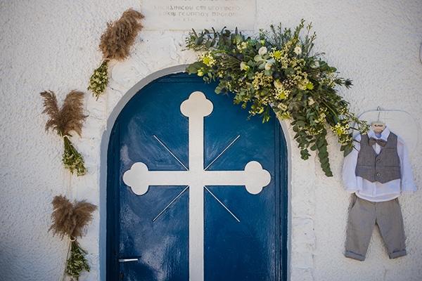 bohemian-fall-baptism-pampas-grass-dried-flowers_04x