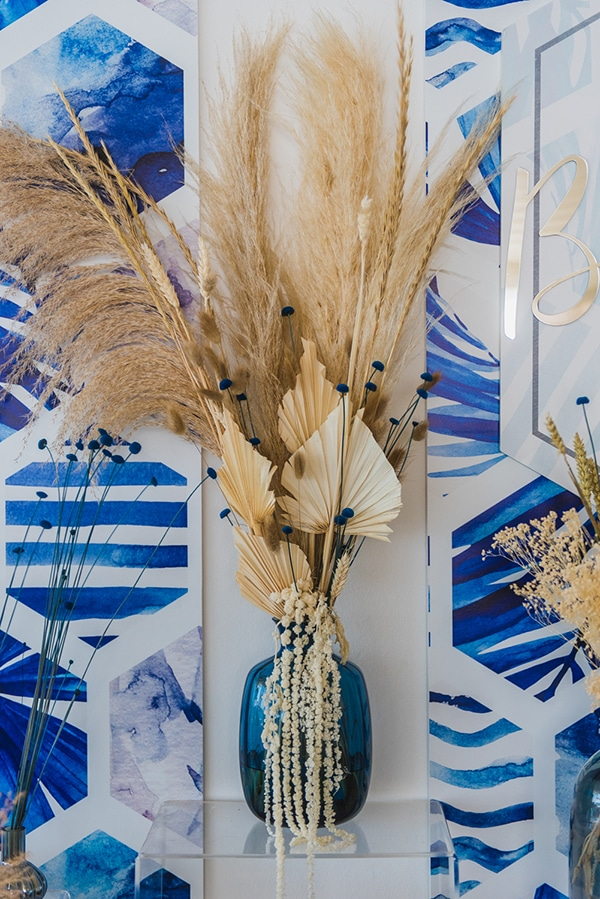 bohemian-fall-baptism-pampas-grass-dried-flowers_07