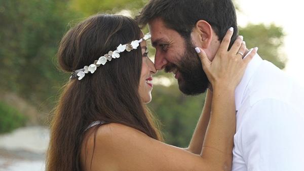 bohemian-summer-wedding_01