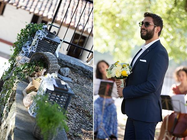 bohemian-summer-wedding_06A