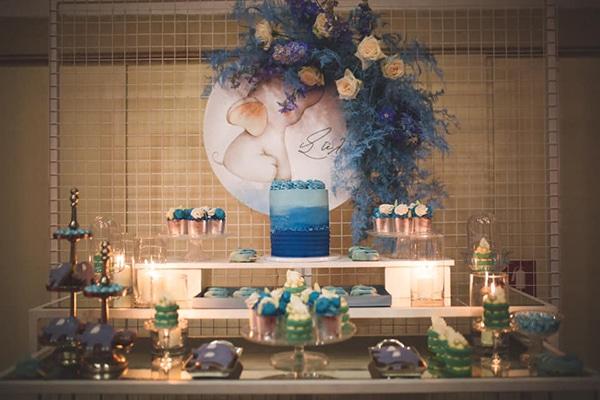 decoration-ideas-boy-baptism-elephant-theme_01