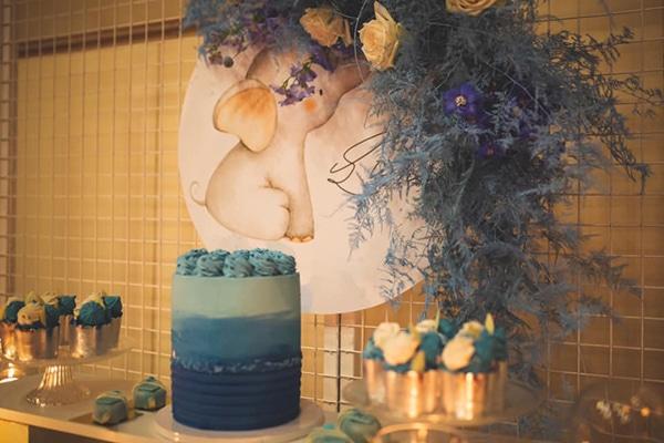 decoration-ideas-boy-baptism-elephant-theme_05