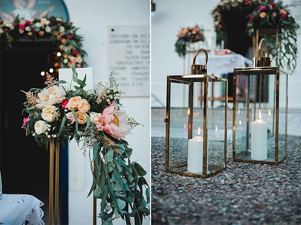 decoration-ideas-romantic-wedding-elegant-details_02A