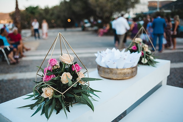 decoration-ideas-romantic-wedding-elegant-details_02x