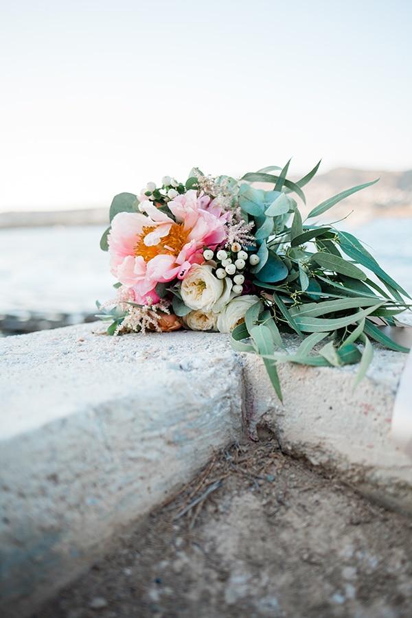 decoration-ideas-romantic-wedding-elegant-details_03