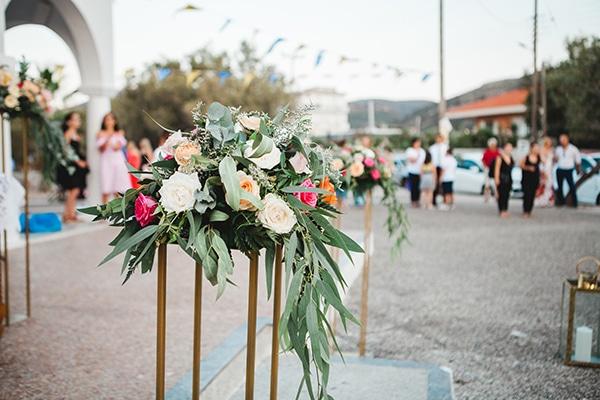 decoration-ideas-romantic-wedding-elegant-details_04x